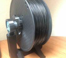 Dévidoir filament