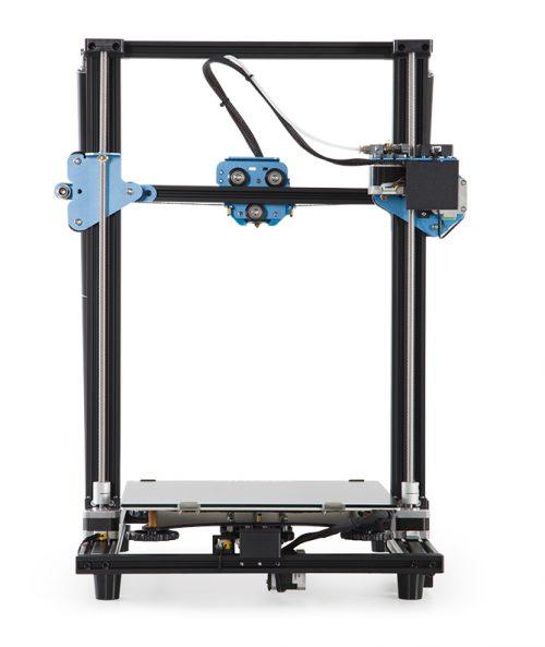 Creality-CR-10S-v2-30-30-40-cm-large-build-size-3D-printer-CR-10S-V2-24383_3