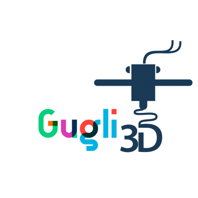 LOGO GUGLI3D PNG